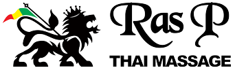 Ras P Thai Massage